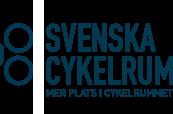 Svenska Cykelrum